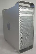 Apple Mac Pro A1289 2009 Intel Xeon 4C W3520 2.66GHz 8GB DDR3 1TB GT 120 10.11