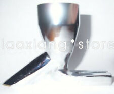1pc In Stock Tdp 1556 Machine Parts Bucket Feeder