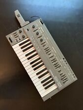 Roland SH-101 Classic Monophonic Synthesizer - Includes Modulation Grip & Strap