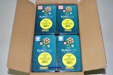 PANINI Adrenalyn XL Euro 2012 EM 12 - 8x Tin Sammeldose Neu/OVP/Karton