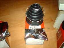 CV Boot Kit Outer Saab 90 99 900