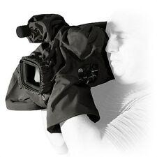 New PP20 Rain Cover designed for Sony HVR-HD1000E.