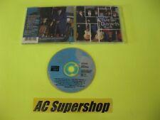 The Charlie Daniels Bamd blues hat - CD Compact Disc