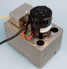 Hartell 851127, Model A2SA-X-230 Condensate Pump 230v