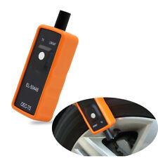 For GM Vehicle EL-50448 Auto Tire Pressure Monitor Sensor TPMS Reset Tool OEC-T5