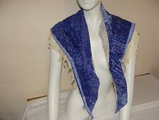 Diesel 100% Cotton Scarf Scarves & Shawls for Women