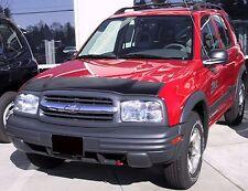 MAGNETIC CAR BRA 1999-2005 CHEVROLET TRACKER Chevy