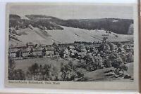 AK Rottenbach Sommerfrische - Ortsansicht 1950 gebraucht #PF144