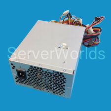 HP XW9300 460W Workstation Power Supply  392268-001 381840-001