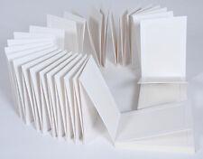Leporellos 10x15 50 Blatt