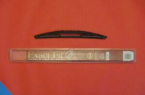 """2007-2011 Mitsubishi Outlander 12"""" Trico Rear Wiper Blade"""
