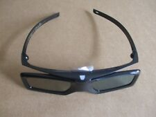 Sony GENUINE TDG-BT400A Active 3D GLASSES - FREE UK DELIVERY