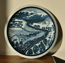 Stoneware Decorative 1940-1959 Scandinavian Art Pottery