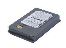 3.7V batterie pour thuraya SO-2510 SO-2520 SO-3319 AM010084 premium cellule uk neuf