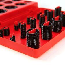 382Pcs Universal O-Ring Set Metric Kit Automotive Seal Rubber Gasket