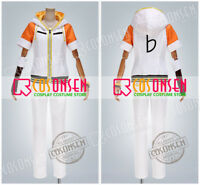IDOLiSH7 MONSTER GENERATiON Izumi Mitsuki Cosplay Costume Full Set