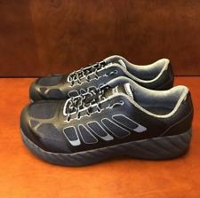 Georgia Boot Reflex Alloy Toe Athletic Shoes Women Size 10