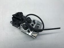 BMW R1200 RT ABS Module control unit pump Pumpe Druckmodulator R1200RT (7) 05'