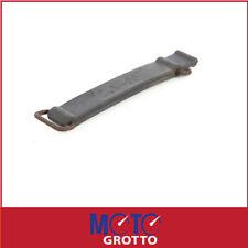 Yamaha YZ125 (85) Battery Strap
