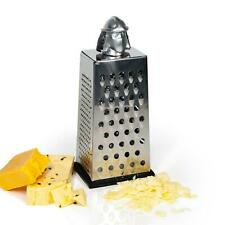 Teenage Mutant Ninja Turtles Cheese Grater | Tmnt Stainless-Steel Shredder