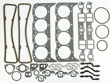 DNJ Engine Components Head Gasket Set HGS3101