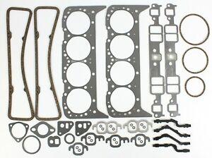 DNJ Engine Components Head Gasket Set HGS3101