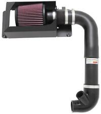 K&N Filters 69-2004TTK (US) for MINI COOPER S L4 2007-10 TYPHOON COLD AIR INTAKE