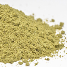 Fennel powder 50g premium quality spices 100% natural - free postage