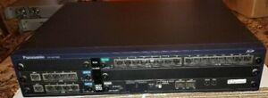 Panasonic KX-NCP500 Network Communication Platform