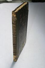 Les monuments de pise au moyen age - G. Rohault de Fleury (Architecte) - 1866