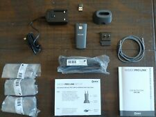 Widex Pro Link Wireless Programmer for Hearing Aids (Open Box)
