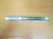 Sony Vaio VGN-NS20E NS LCD Screen Laptop Inverter 144535111 (1990)