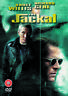The Jackal DVD | (Bruce Willis) (Richard Gere) (Sidney Poitier) (1997)