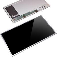 Lenovo G550 G555 G560 G570 G575 G580 B560 B570 Z560 Z570 Display Bildschirm 15.6