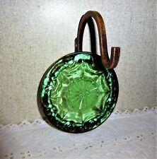 Partylite La Rosetta Wall Hung Hanger Bracket ~ Candle Votive Lantern or Plant