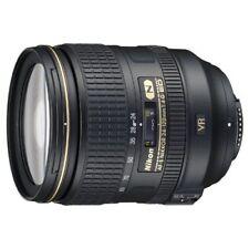 Near Mint! Nikon AF-S FX NIKKOR 24-120mm f/4G ED VR - 1 year warranty