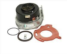 Worcester Greenstar 430/I 532/I 537/I & 542/I Boiler Fan Assembly 87161160670