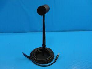 Oculus Rift USB Sensor for Virtual Reality VR Headset 3P-A CV1 HM-A