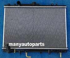 Radiator Mitsubishi Challenger PA 3.0Ltr Petrol Auto Manual 1998-2006 4WD New
