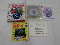 V2355 Nintendo Gameboy Twinbee da Japan GB w/box