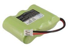 Ni-MH Battery for Alcatel TD6600 Aleor Ana Xalio 6400 Easy Aloris 5100 NEW