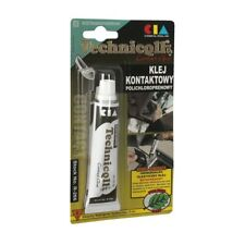 Technicqll Universal Contact Adhesive Glue Elastic Joint Waterproof 20 ml R266