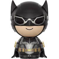 DC Comics Justice League Batman Dorbz Vinyl Figure