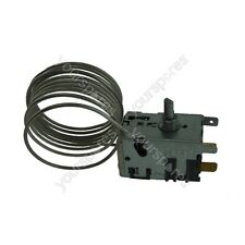 Véritable INDESIT Thermostat k59-s1840 (3 terme) L. 1360