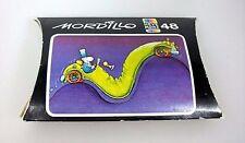 Heye MORDILLO Mini Puzzle 48 pièces Nº 8123 Vintage RAR