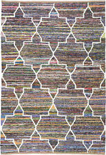 Kelim Kilim Teppich Orientteppich Rug Carpet Tapis Tapijt Tappeto Alfombra Stern
