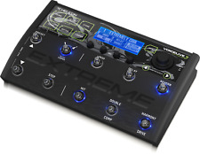 TC-Helicon VoiceLive 3  Extreme Vocal Effect Processor + Warranty