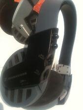Sennheiser HD550 IS Headphones Wireless EXPRESSION Line for Digital device box