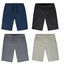 New Levi's Big Boys Shorts Size Small 7-8 Medium 10-12 MSRP $42.00