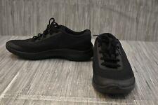Nike Flex Experience RN 7 908985-002 Running Shoes, Men's Size 9, Black